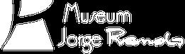 logo Museo Jorge Rando